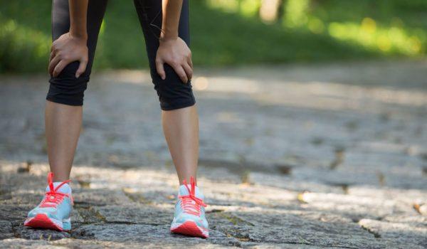 women_running_2-1024x768